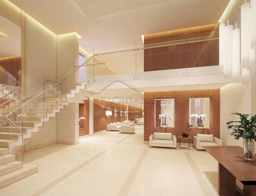 Comprar Lançamentos/ Empreendimentos em Construç / Apartamento padrão - Lançamento em Ribeirão Preto apenas R$ 2.391.310,00 - Foto 18