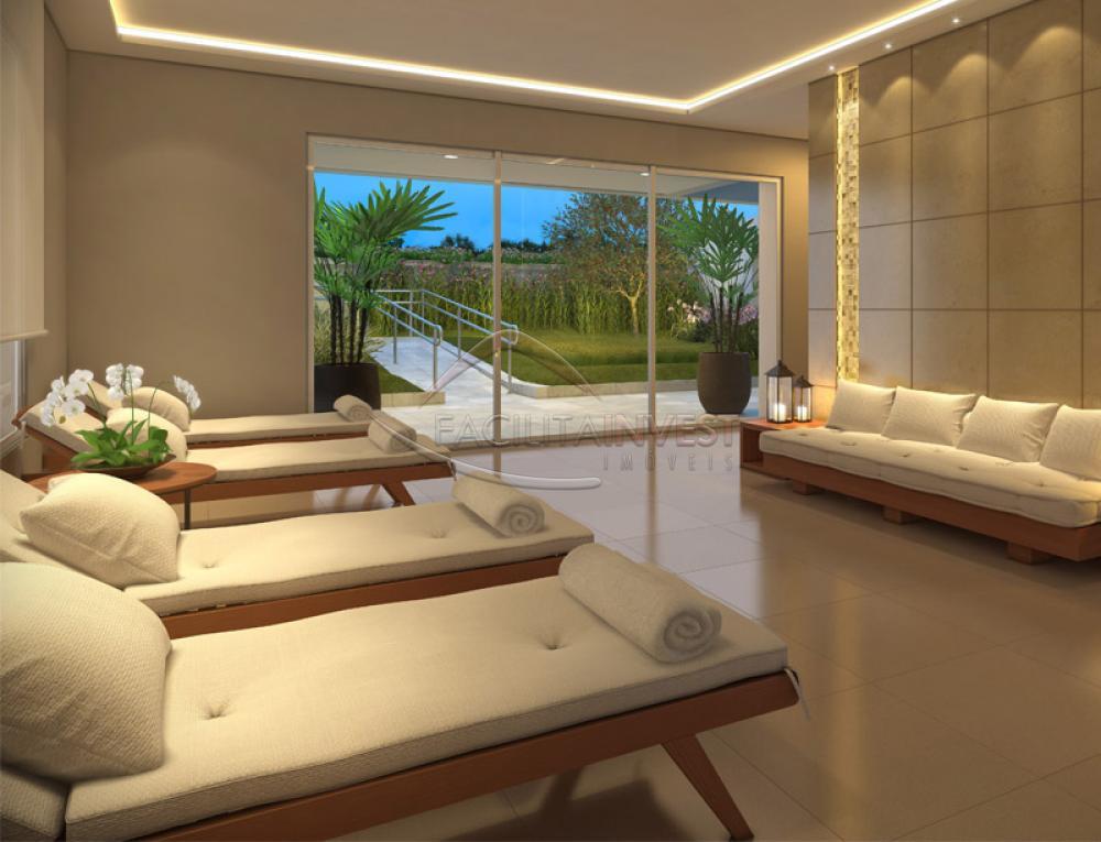 Comprar Lançamentos/ Empreendimentos em Construç / Apartamento padrão - Lançamento em Ribeirão Preto apenas R$ 2.391.310,00 - Foto 24