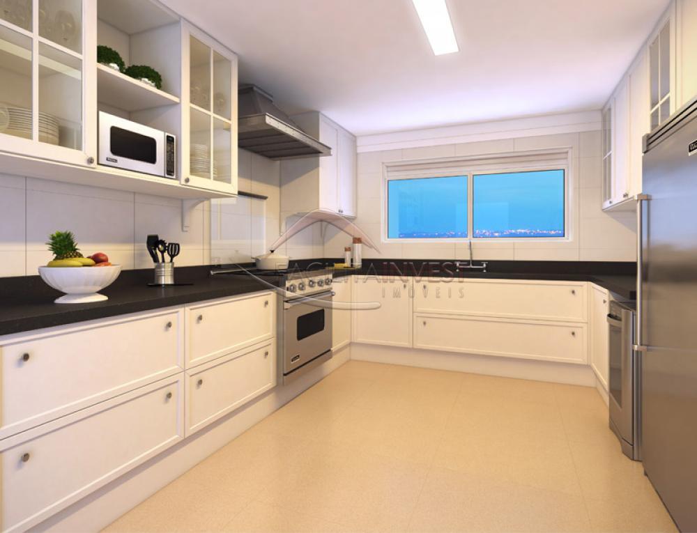 Comprar Lançamentos/ Empreendimentos em Construç / Apartamento padrão - Lançamento em Ribeirão Preto apenas R$ 2.391.310,00 - Foto 14