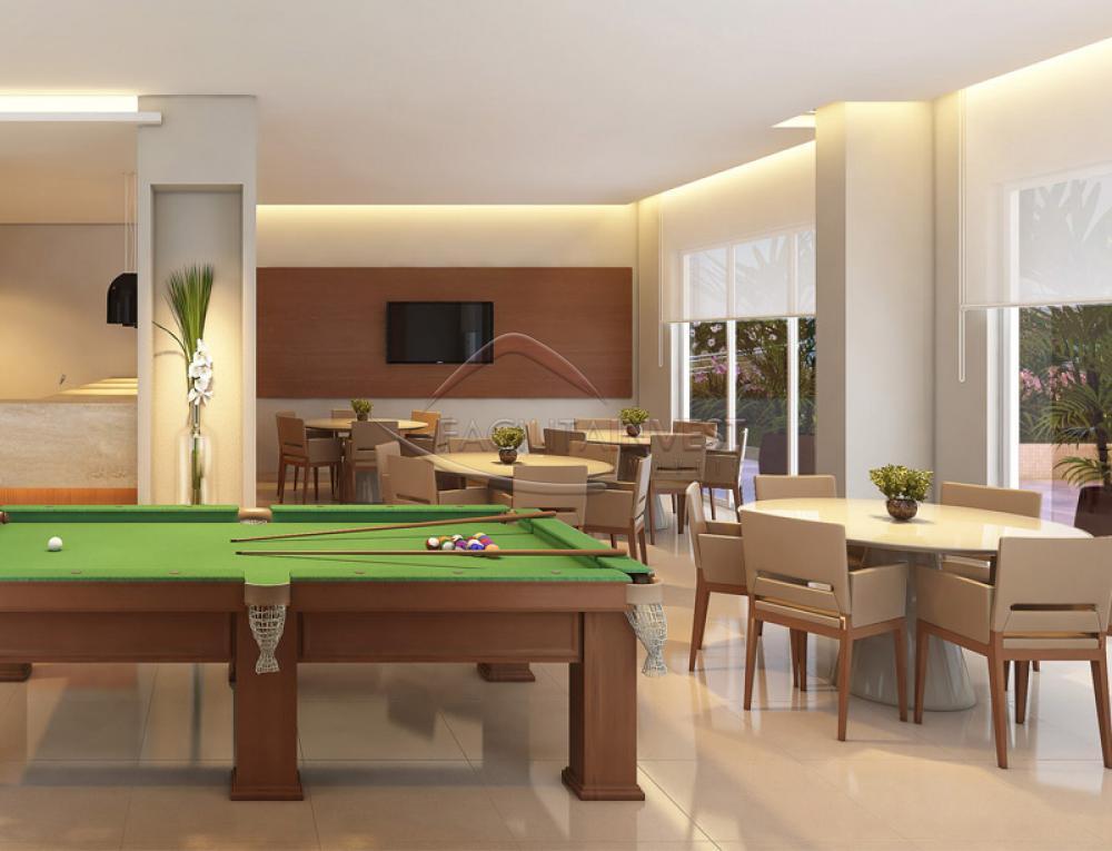 Comprar Lançamentos/ Empreendimentos em Construç / Apartamento padrão - Lançamento em Ribeirão Preto apenas R$ 2.391.310,00 - Foto 22