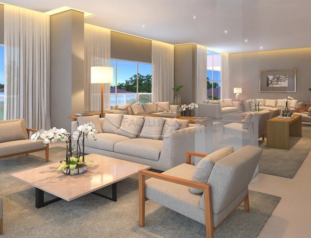 Comprar Lançamentos/ Empreendimentos em Construç / Apartamento padrão - Lançamento em Ribeirão Preto apenas R$ 2.391.310,00 - Foto 19