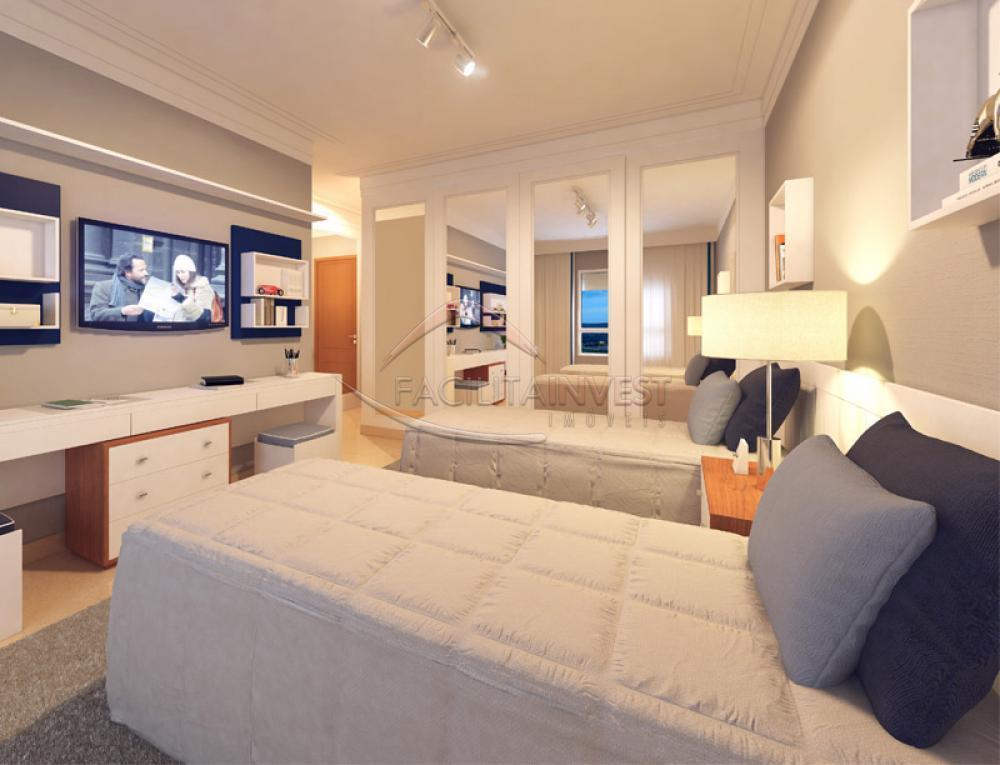 Comprar Lançamentos/ Empreendimentos em Construç / Apartamento padrão - Lançamento em Ribeirão Preto apenas R$ 2.391.310,00 - Foto 8