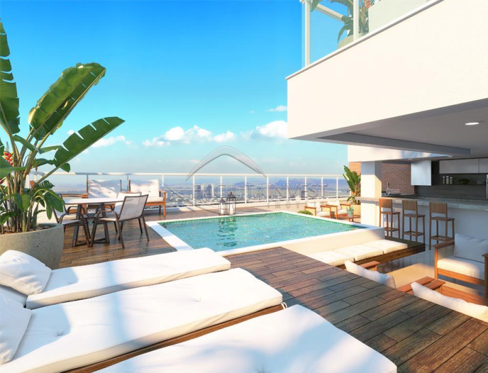 Comprar Lançamentos/ Empreendimentos em Construç / Apartamento padrão - Lançamento em Ribeirão Preto apenas R$ 2.391.310,00 - Foto 25