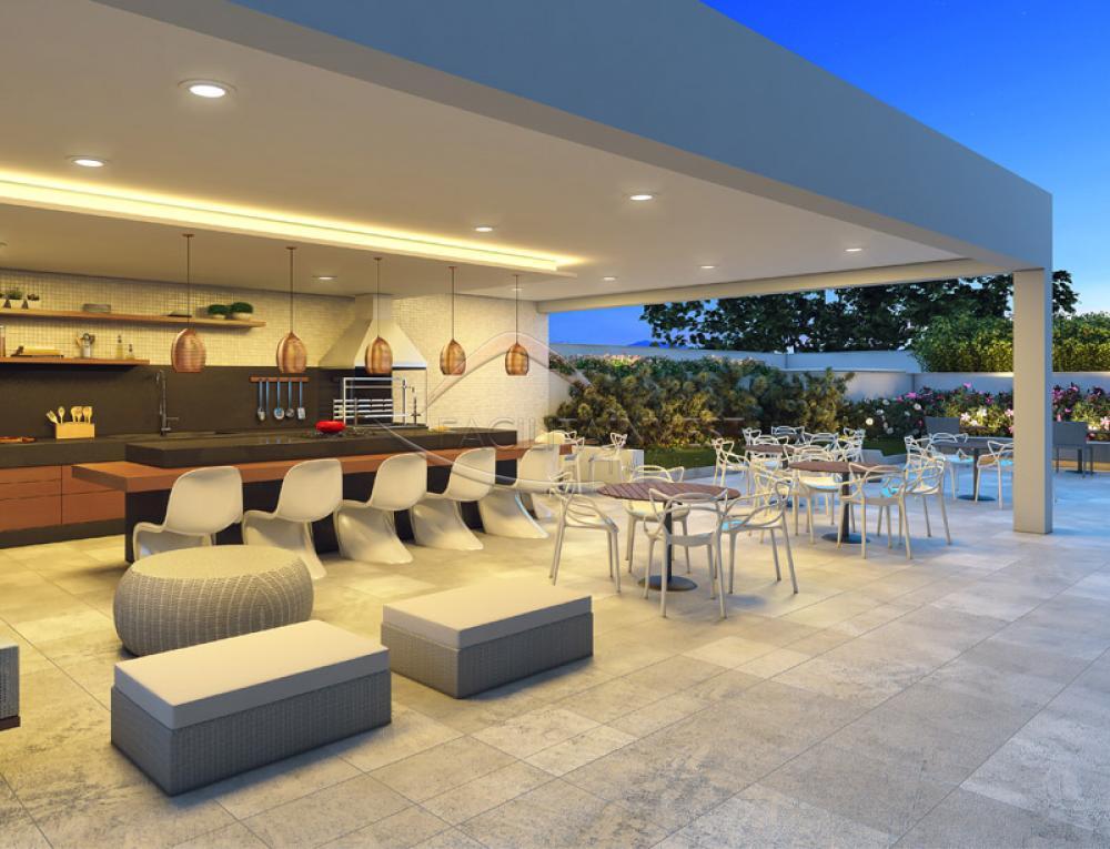 Comprar Lançamentos/ Empreendimentos em Construç / Apartamento padrão - Lançamento em Ribeirão Preto apenas R$ 2.391.310,00 - Foto 23