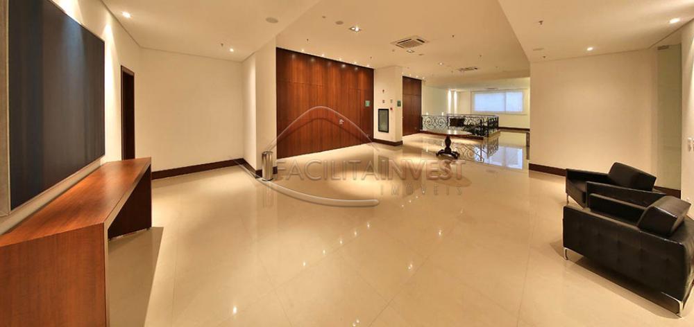 Alugar Apartamentos / Apartamento/ Flat Mobiliado em Ribeirão Preto apenas R$ 2.300,00 - Foto 11