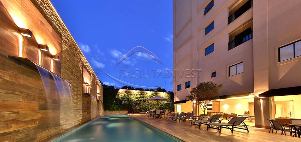 Alugar Apartamentos / Apartamento/ Flat Mobiliado em Ribeirão Preto apenas R$ 2.300,00 - Foto 24