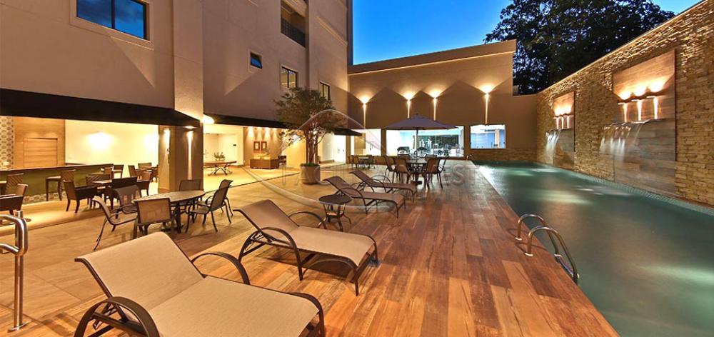 Alugar Apartamentos / Apartamento/ Flat Mobiliado em Ribeirão Preto apenas R$ 2.300,00 - Foto 20