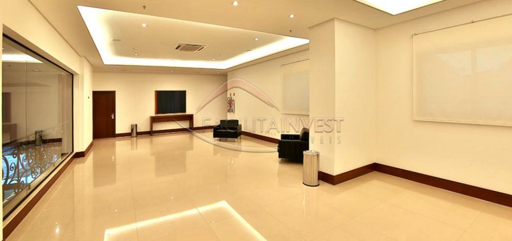 Alugar Apartamentos / Apartamento/ Flat Mobiliado em Ribeirão Preto apenas R$ 2.300,00 - Foto 10