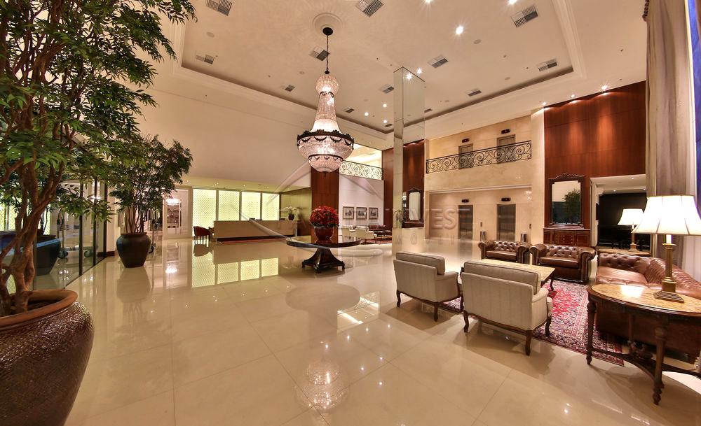 Alugar Apartamentos / Apartamento/ Flat Mobiliado em Ribeirão Preto apenas R$ 2.300,00 - Foto 8