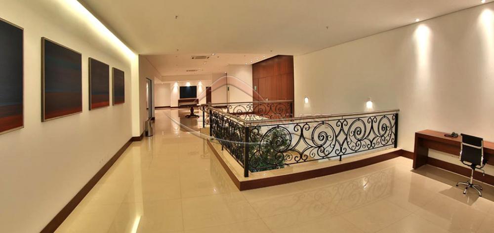 Alugar Apartamentos / Apartamento/ Flat Mobiliado em Ribeirão Preto apenas R$ 2.300,00 - Foto 9