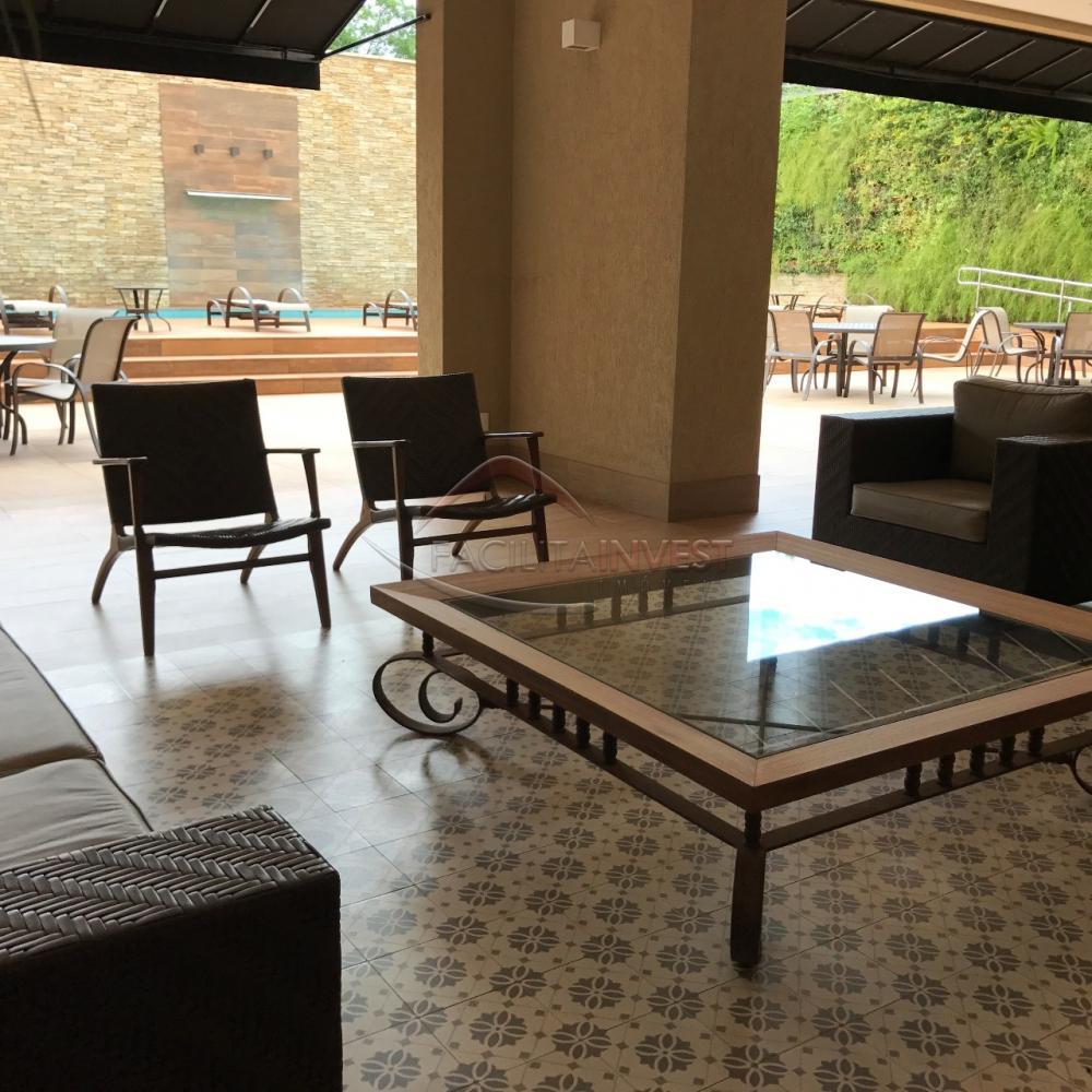 Alugar Apartamentos / Apartamento/ Flat Mobiliado em Ribeirão Preto apenas R$ 2.300,00 - Foto 23