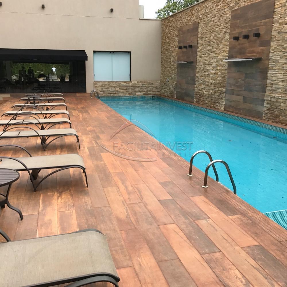 Alugar Apartamentos / Apartamento/ Flat Mobiliado em Ribeirão Preto apenas R$ 2.300,00 - Foto 22