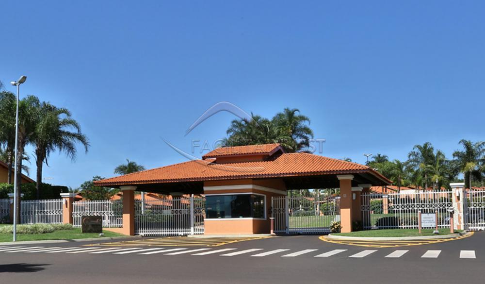 Alugar Casa Condomínio / Casa Condomínio em Ribeirão Preto apenas R$ 3.500,00 - Foto 23