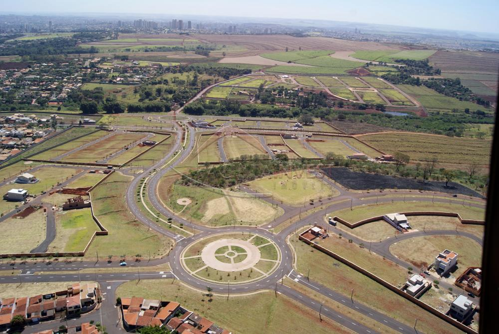 Comprar Terrenos / Terrenos em condomínio em Ribeirão Preto apenas R$ 165.000,00 - Foto 2