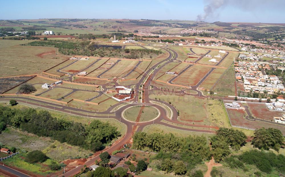 Comprar Terrenos / Terrenos em condomínio em Ribeirão Preto apenas R$ 165.000,00 - Foto 3