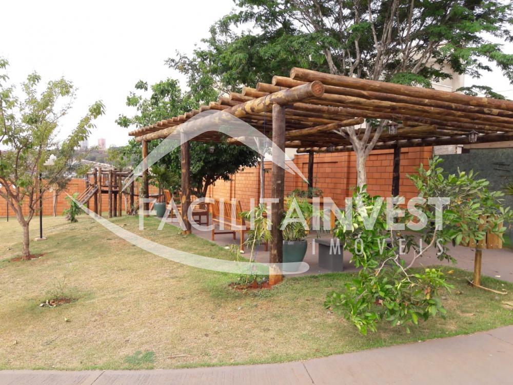 Comprar Terrenos / Terrenos em condomínio em Ribeirão Preto apenas R$ 165.000,00 - Foto 5