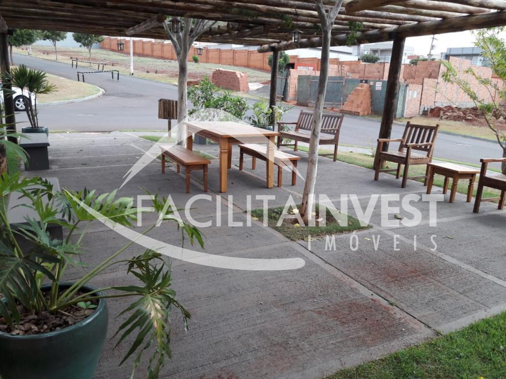 Comprar Terrenos / Terrenos em condomínio em Ribeirão Preto apenas R$ 165.000,00 - Foto 6