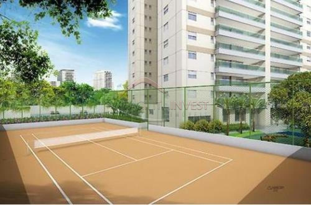 Comprar Apartamentos / Apart. Padrão em Ribeirão Preto apenas R$ 1.060.000,00 - Foto 15