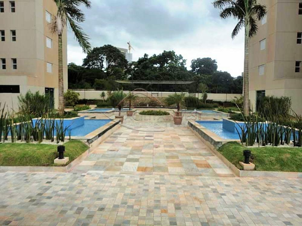 Comprar Apartamentos / Apart. Padrão em Ribeirão Preto apenas R$ 1.060.000,00 - Foto 11