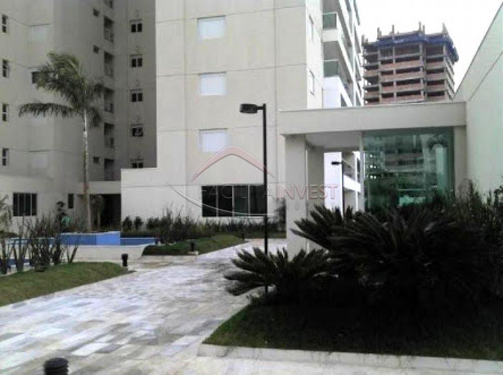 Comprar Apartamentos / Apart. Padrão em Ribeirão Preto apenas R$ 1.060.000,00 - Foto 12
