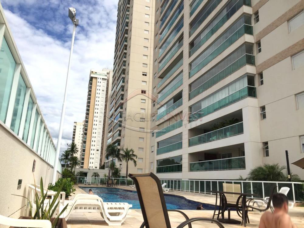 Comprar Apartamentos / Apart. Padrão em Ribeirão Preto apenas R$ 1.060.000,00 - Foto 16