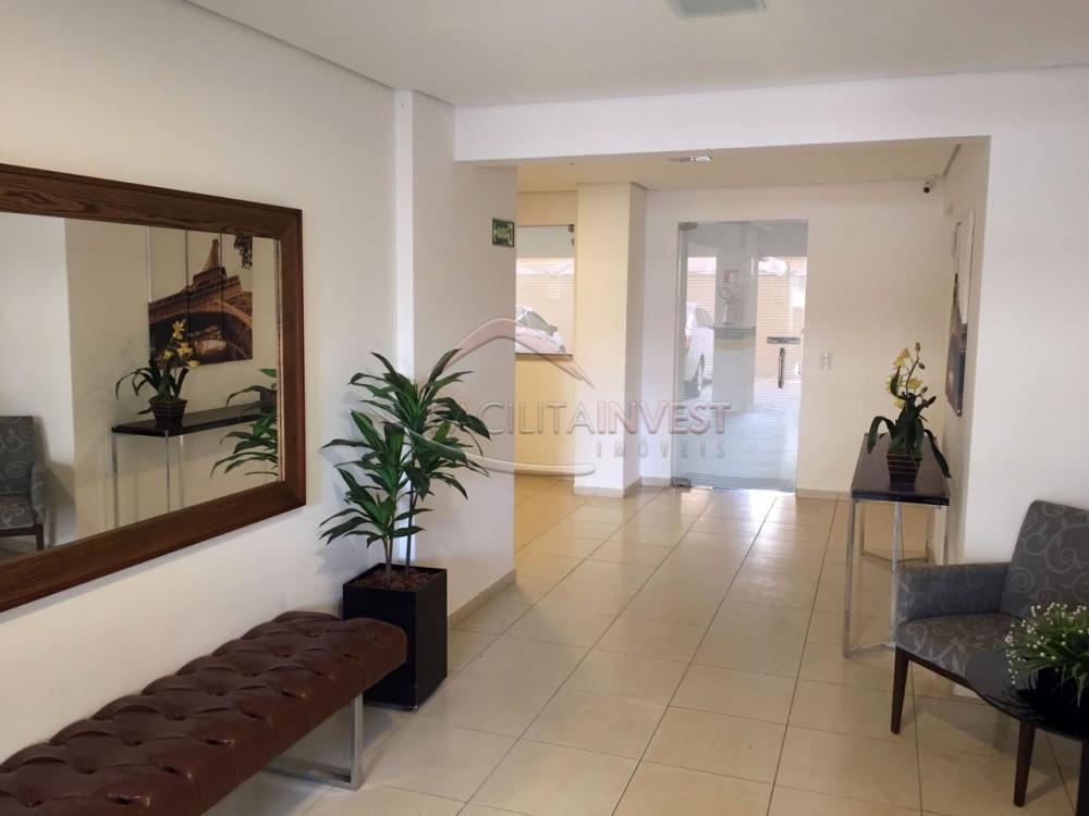 Alugar Apartamentos / Apart. Padrão em Ribeirão Preto apenas R$ 2.000,00 - Foto 23