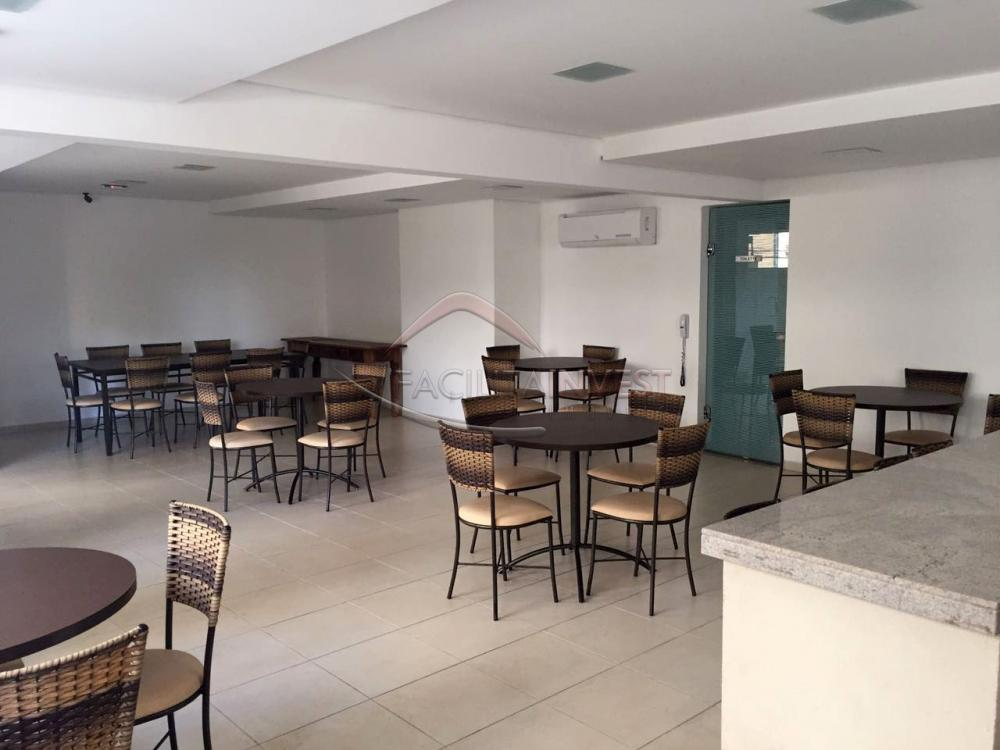 Alugar Apartamentos / Apart. Padrão em Ribeirão Preto apenas R$ 2.000,00 - Foto 27