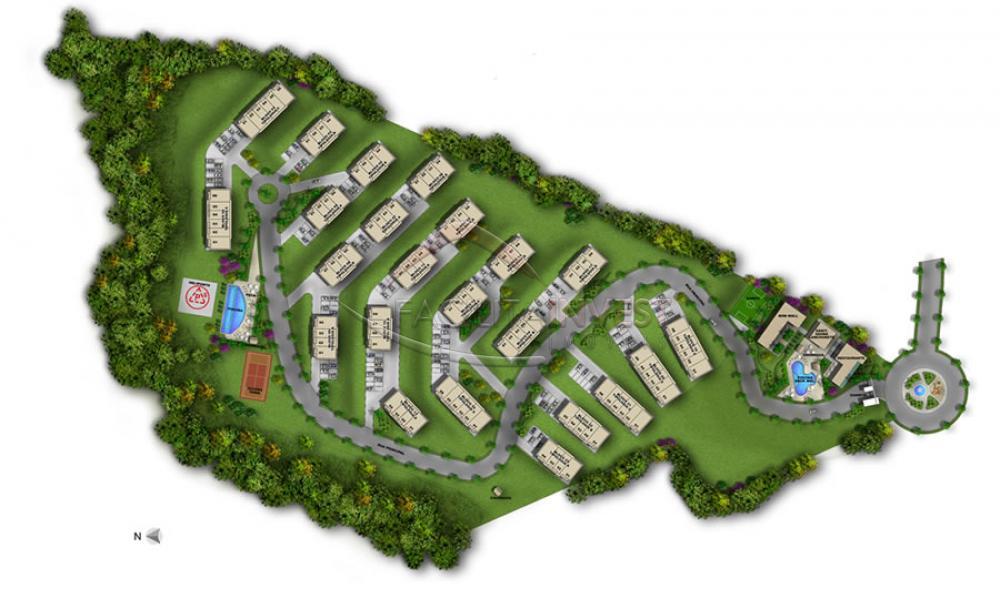 Comprar Casa Condomínio / Casa Condomínio em Capitólio apenas R$ 800.000,00 - Foto 19