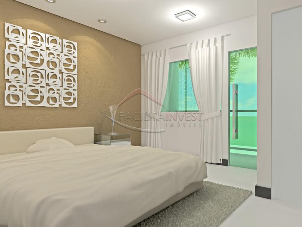 Comprar Casa Condomínio / Casa Condomínio em Capitólio apenas R$ 800.000,00 - Foto 13