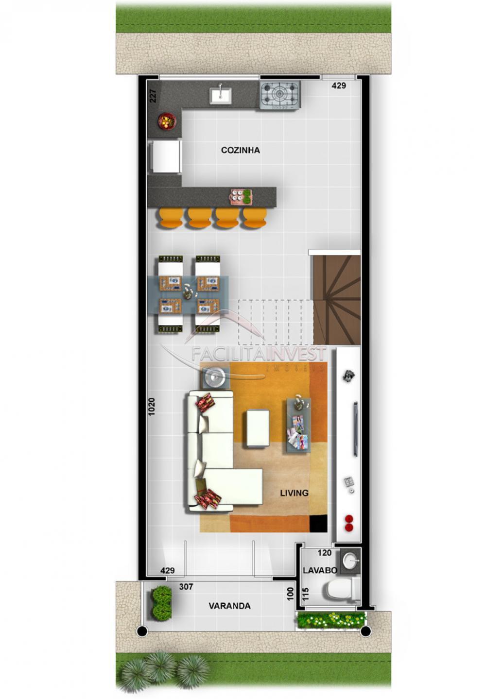 Comprar Casa Condomínio / Casa Condomínio em Capitólio apenas R$ 800.000,00 - Foto 17