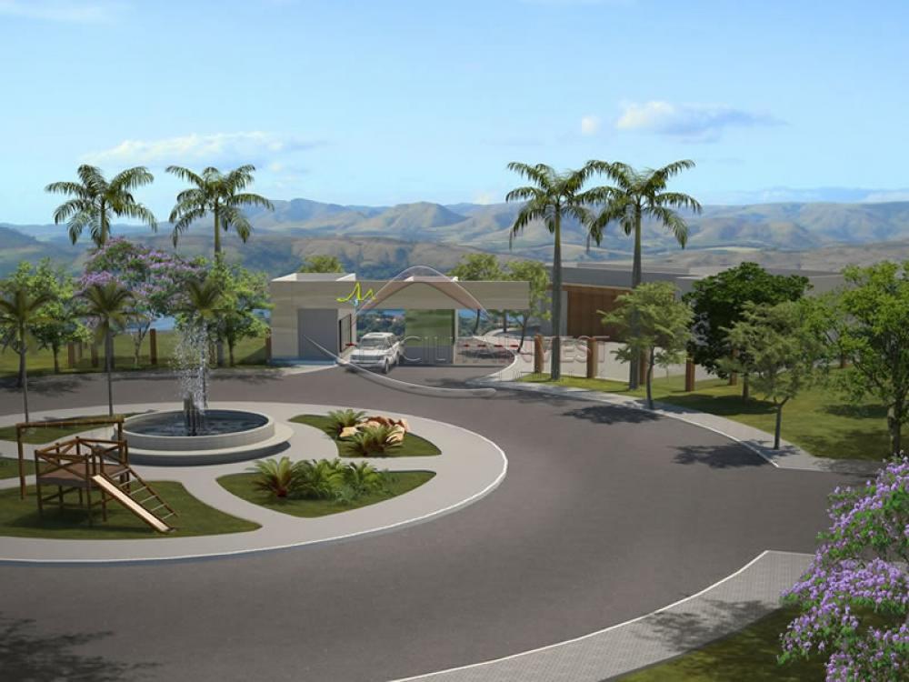Comprar Casa Condomínio / Casa Condomínio em Capitólio apenas R$ 800.000,00 - Foto 1
