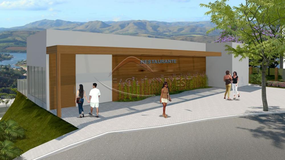 Comprar Casa Condomínio / Casa Condomínio em Capitólio apenas R$ 800.000,00 - Foto 10