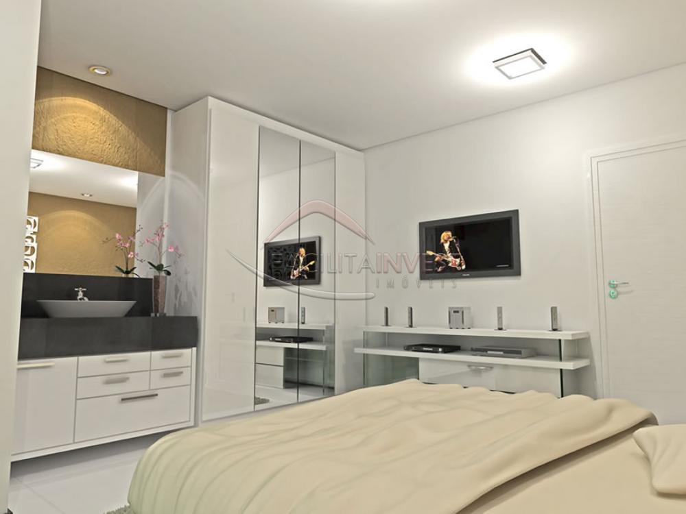 Comprar Casa Condomínio / Casa Condomínio em Capitólio apenas R$ 800.000,00 - Foto 14