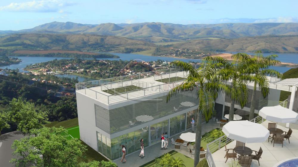 Comprar Casa Condomínio / Casa Condomínio em Capitólio apenas R$ 800.000,00 - Foto 9