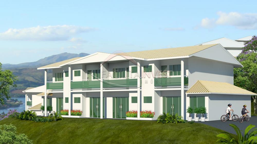Comprar Casa Condomínio / Casa Condomínio em Capitólio apenas R$ 800.000,00 - Foto 4