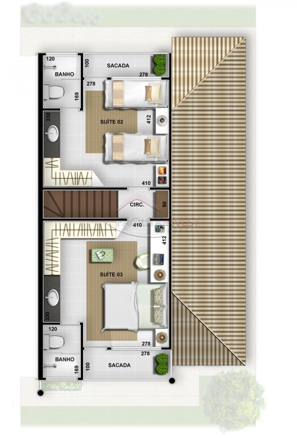 Comprar Casa Condomínio / Casa Condomínio em Capitólio apenas R$ 800.000,00 - Foto 16