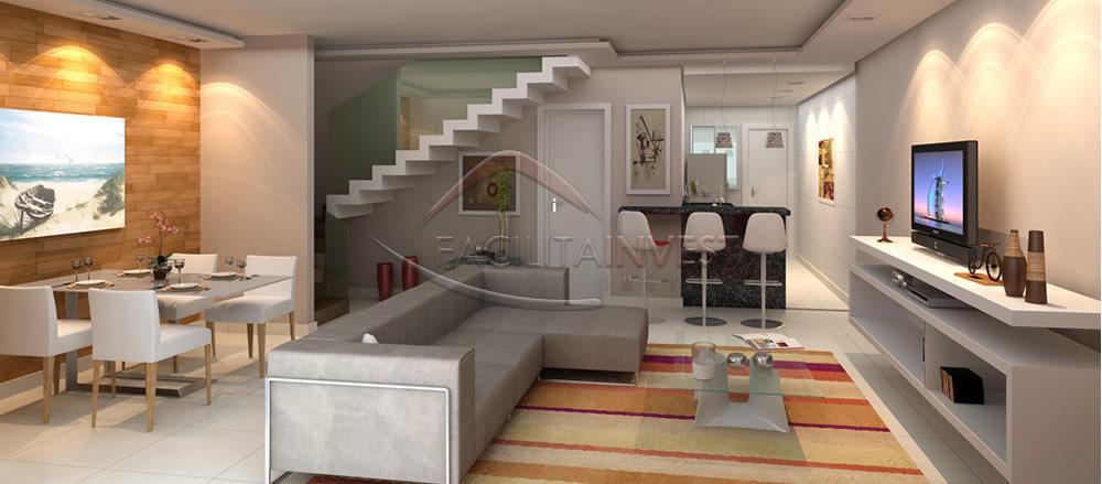 Comprar Casa Condomínio / Casa Condomínio em Capitólio apenas R$ 800.000,00 - Foto 11