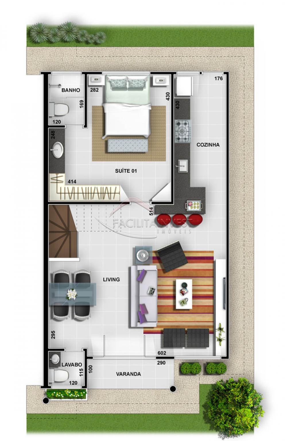 Comprar Casa Condomínio / Casa Condomínio em Capitólio apenas R$ 800.000,00 - Foto 15
