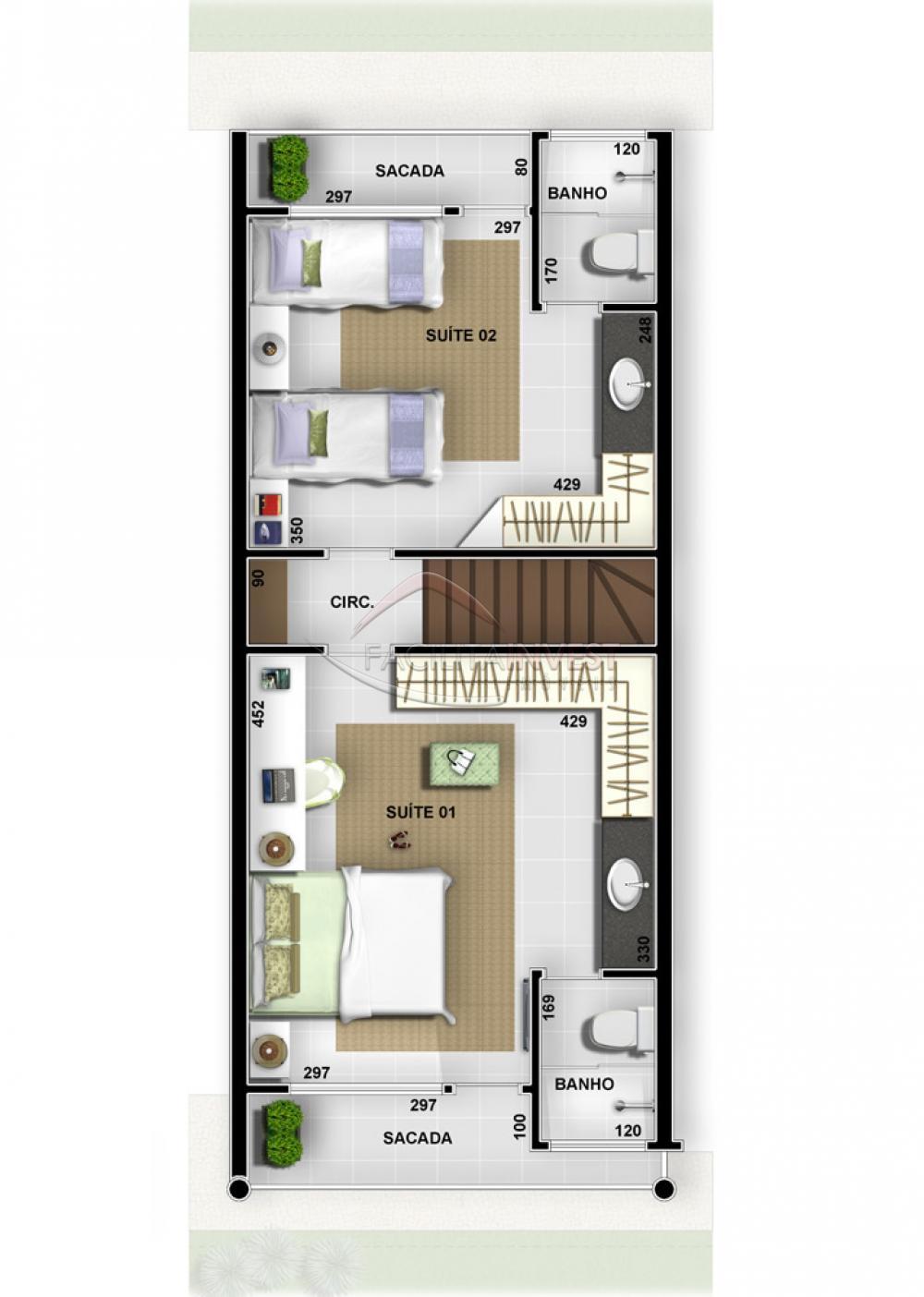 Comprar Casa Condomínio / Casa Condomínio em Capitólio apenas R$ 800.000,00 - Foto 18