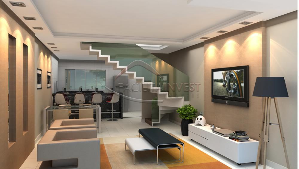 Comprar Casa Condomínio / Casa Condomínio em Capitólio apenas R$ 800.000,00 - Foto 12