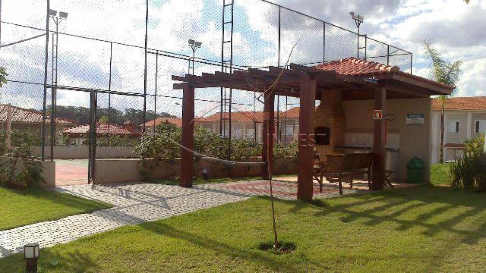Alugar Casa Condomínio / Casa Condomínio em Ribeirão Preto apenas R$ 1.950,00 - Foto 18