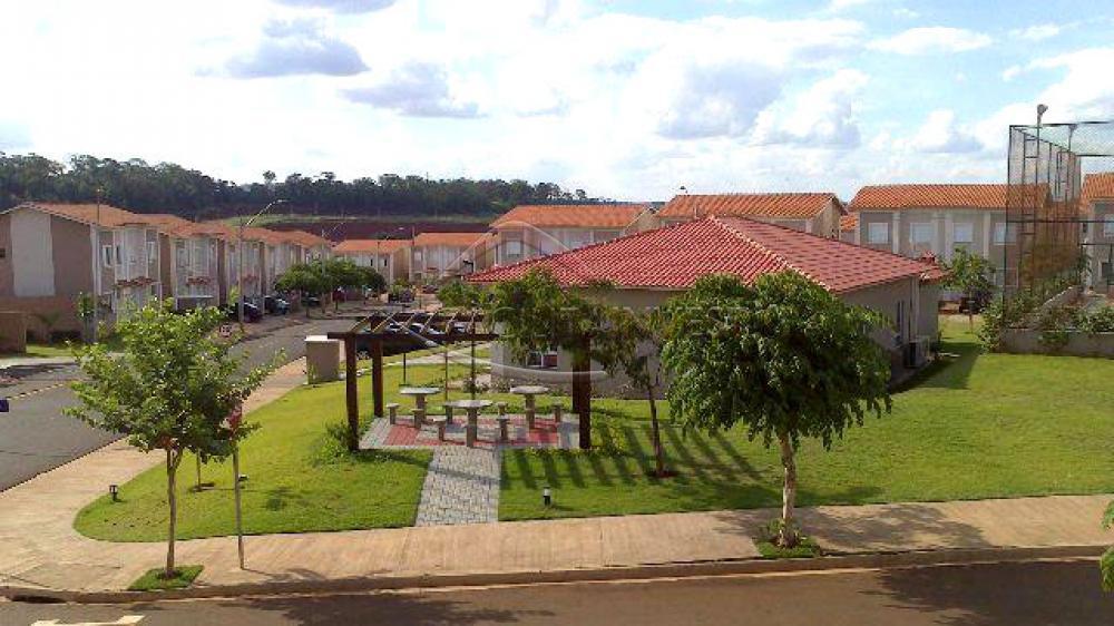 Alugar Casa Condomínio / Casa Condomínio em Ribeirão Preto apenas R$ 1.600,00 - Foto 20