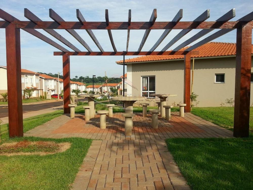 Alugar Casa Condomínio / Casa Condomínio em Ribeirão Preto apenas R$ 1.600,00 - Foto 21