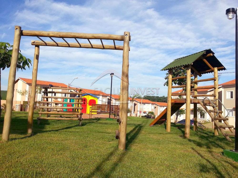 Alugar Casa Condomínio / Casa Condomínio em Ribeirão Preto apenas R$ 1.600,00 - Foto 23