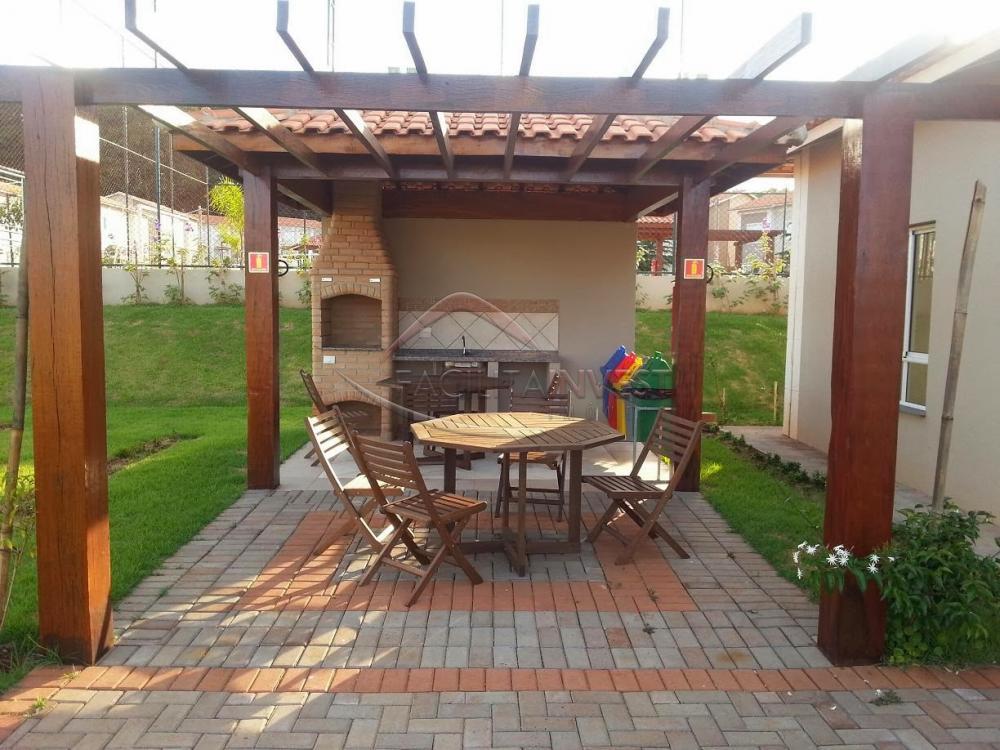 Alugar Casa Condomínio / Casa Condomínio em Ribeirão Preto apenas R$ 1.950,00 - Foto 20