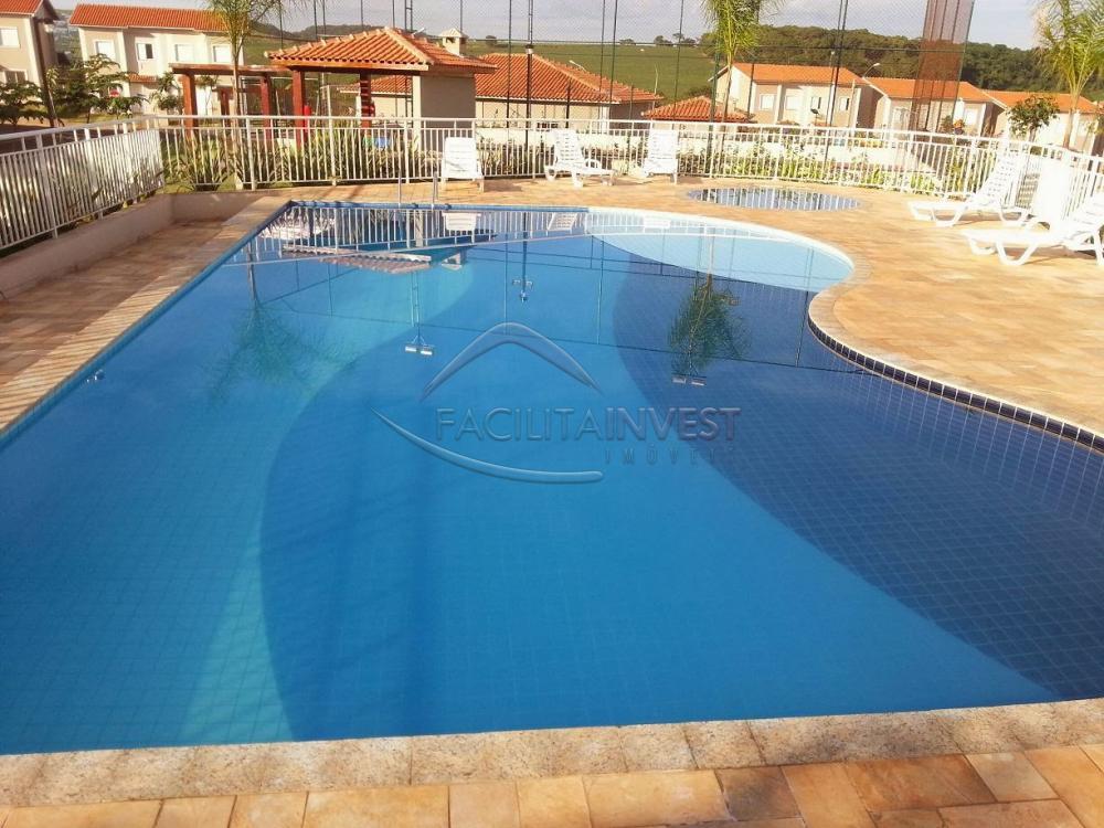 Alugar Casa Condomínio / Casa Condomínio em Ribeirão Preto apenas R$ 1.950,00 - Foto 21
