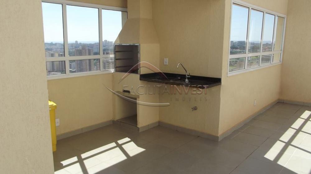 Alugar Apartamentos / Apart. Padrão em Ribeirão Preto apenas R$ 1.700,00 - Foto 26