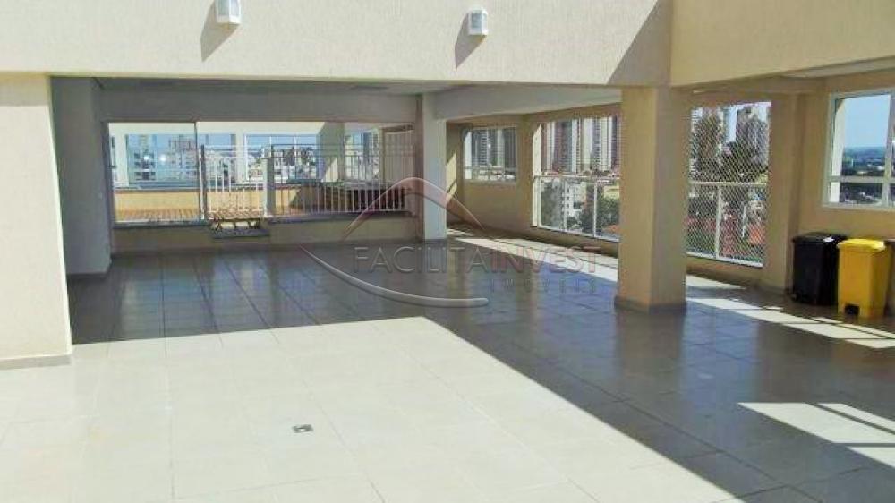 Alugar Apartamentos / Apart. Padrão em Ribeirão Preto apenas R$ 1.700,00 - Foto 23