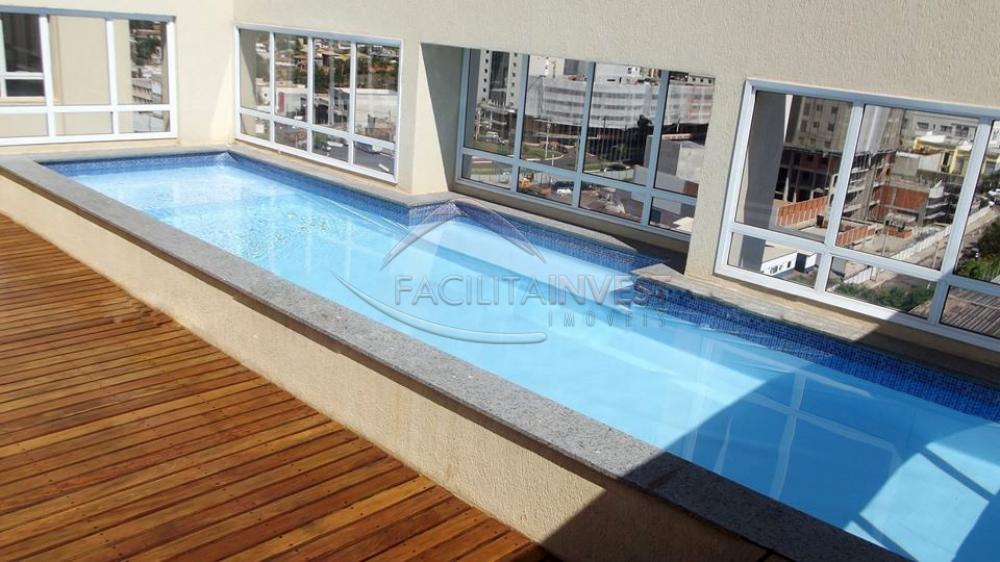Alugar Apartamentos / Apart. Padrão em Ribeirão Preto apenas R$ 1.700,00 - Foto 21