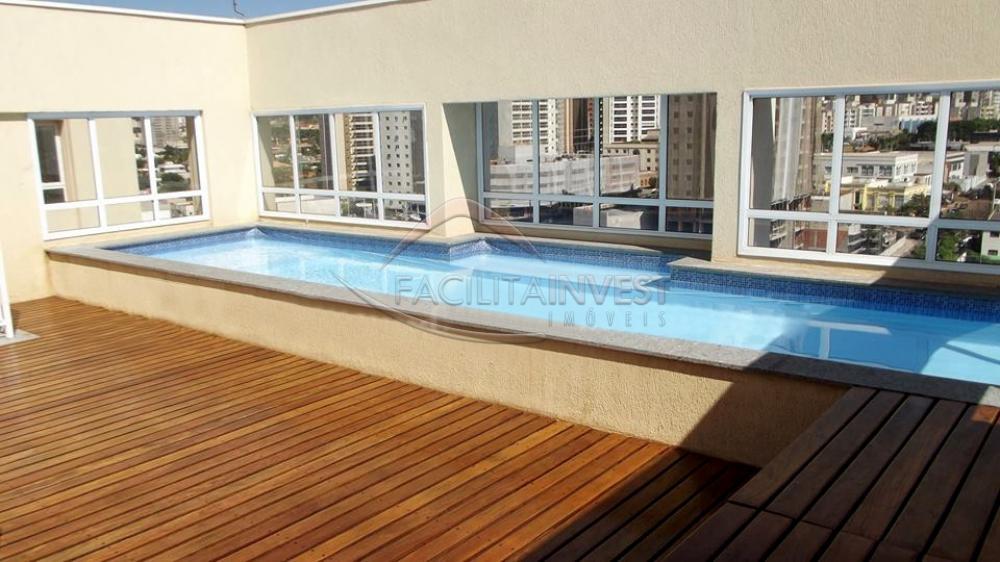 Alugar Apartamentos / Apart. Padrão em Ribeirão Preto apenas R$ 1.700,00 - Foto 20
